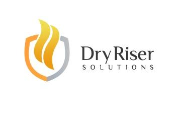 Dry Riser Soltions