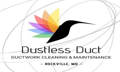 Dustless Duct | Air Duct Cleaning Rockville