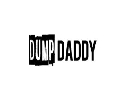Dump Daddy