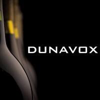 Dunavox GB