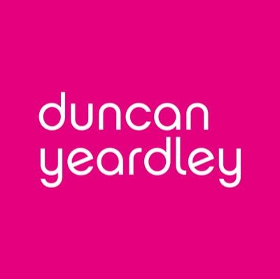 Duncan Yeardley Bracknell Estate Agents