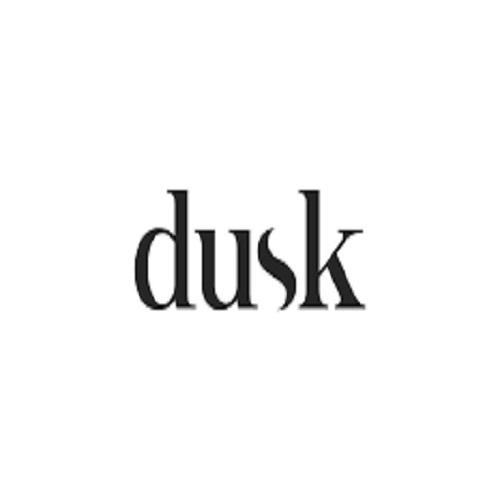 Dusk Southland