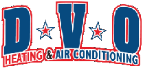 DVO Heating and Air Conditioning