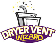 Orlando Dryer Vent Cleaning