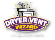 Astoria Dryer Vent Cleaning Pro