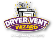 Arlington Dryer Vent Cleaners