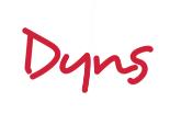 DYNS LTD