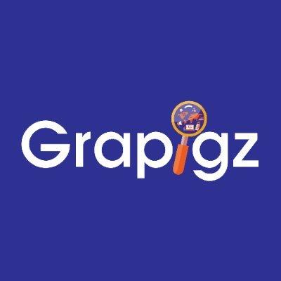 Grapigz