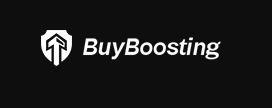 Buy Boosting