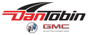 Dan Tobin Buick GMC