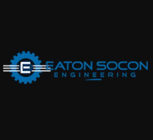 Eaton Socon Engineering Ltd