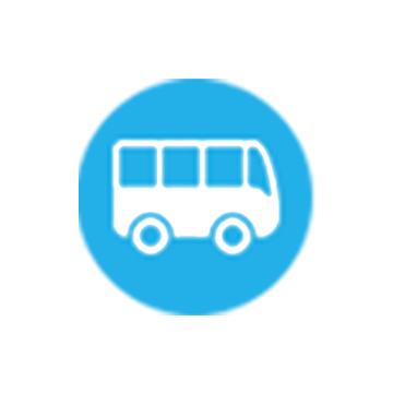Minibus Hire Edinburgh