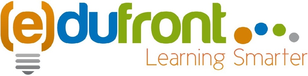 Edufront Learning Centre