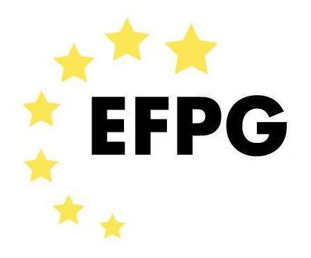 Efpg Spanish Insurance