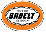 San Antonio Belting & Pulley - Industrial & Hydraulic Hose Shop