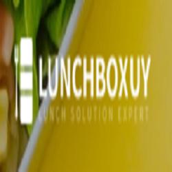 LunchBox UY