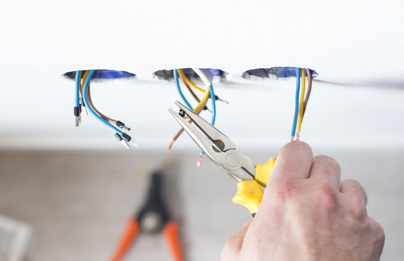 Residential & Commercial Electrical Services Agoura Hills, CA