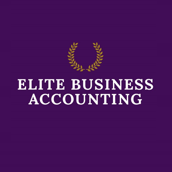 Elite Business Accounting Limited
