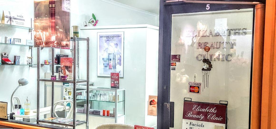 Elizabeth's Beauty Clinic