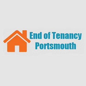 End of Tenancy Cleaning Portsmouth