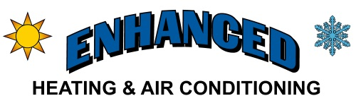 Enhanced Heating and Air Conditioning