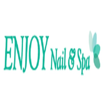 Enjoy Nail & Spa