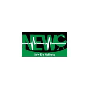 New Era Wellness, LLC