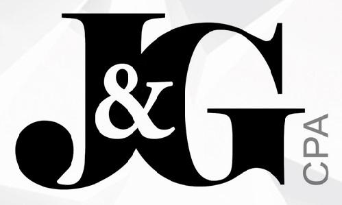 Jomphe & Germain comptable professionnel agréé CPA (s.e.n.c.) - Gatineau