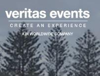 Veritas Events Pty Ltd