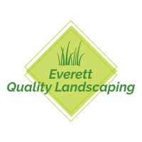 Landscaping Everett WA