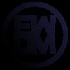 EW Digital Marketing