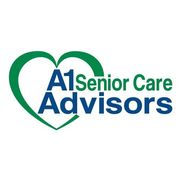 A1 Senior Care Advisors
