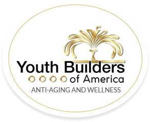 Youth Builders of America