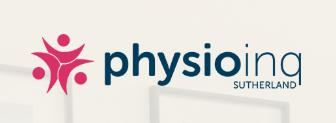 Physio Inq Sutherland