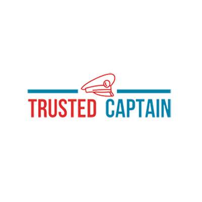 Trusted Captain