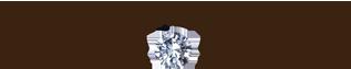 Arctic Fame Diamonds West Vancouver