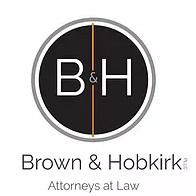 Brown & Hobkirk, PLLC