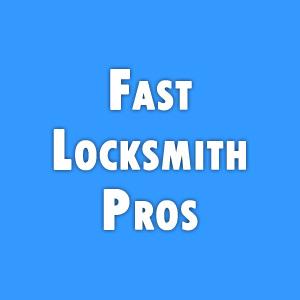 Fast Locksmith Pros