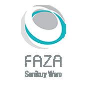 Faza Global - Sanitary, Plumbing and building materials