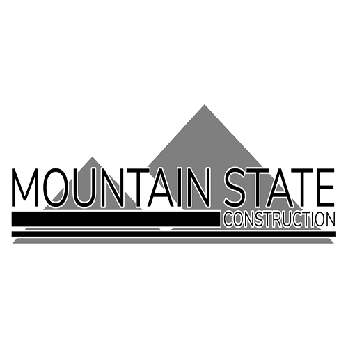 Mountain State Construction