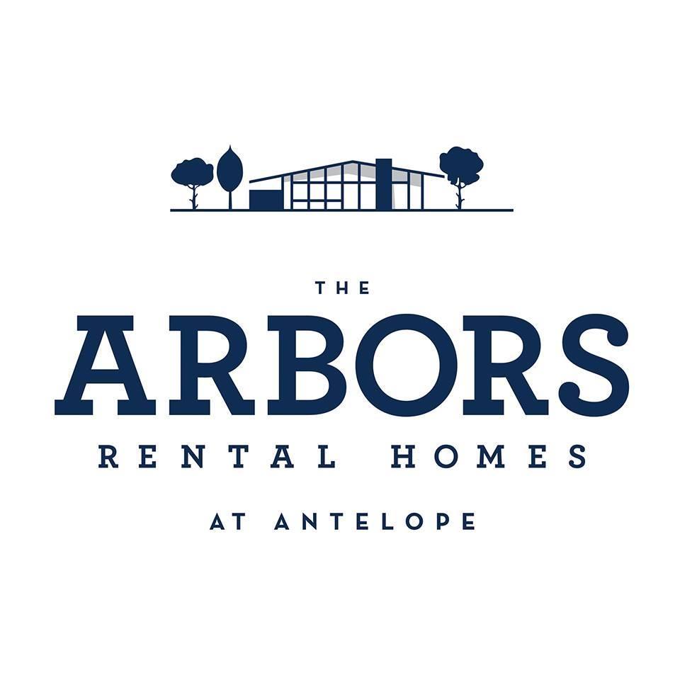 Arbors at Antelope Apartments