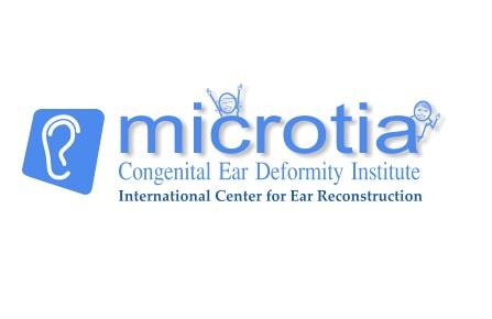 Microtia: Congenital Ear Deformity Institute