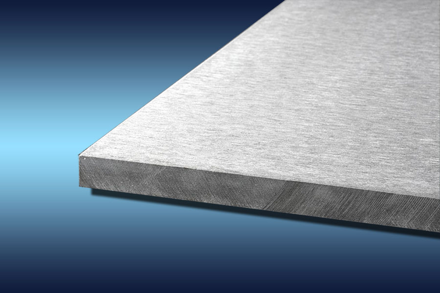 Wholesale calcium silicate board China