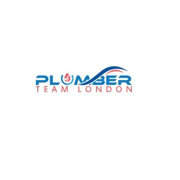 Plumber Team W8 - Boiler Repair and installation