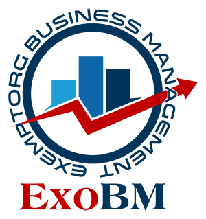 ExemptOrg Business Management