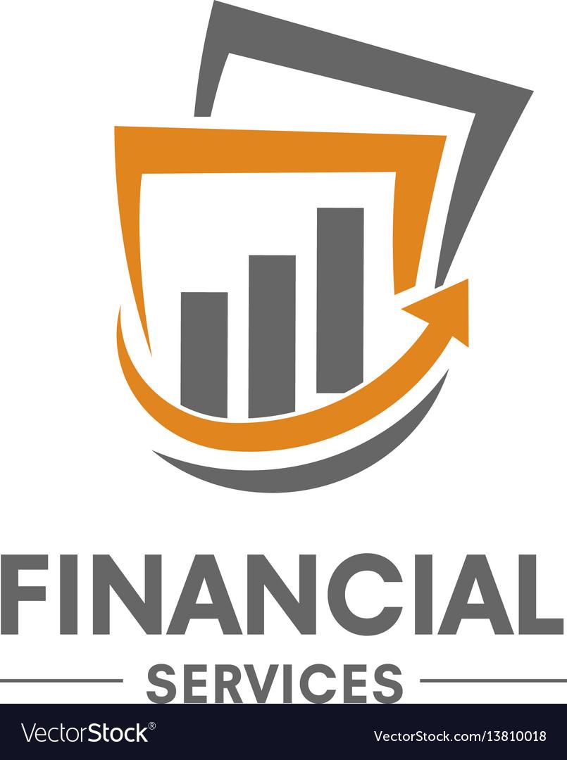 Financial Service Los Angeles