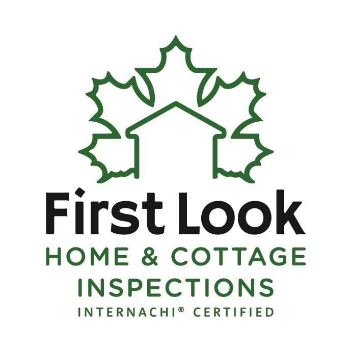 FIRST LOOK HOME & COTTAGE INSPECTIONS