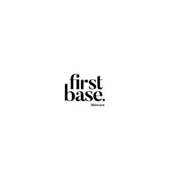 FIRSTBASE SKINCARE INC.