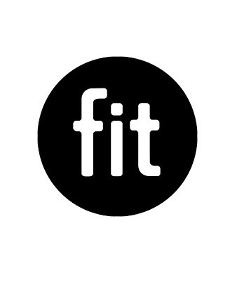 Fit Athletic Club & Gym