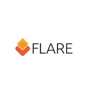 Flare Solutions Limited